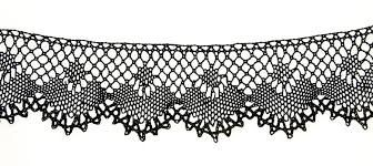 Image Result For Lace Drawing Lace Drawing Lace Patterns Linens And Lace
