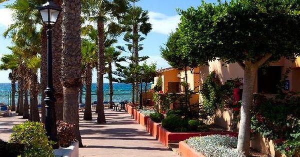 Recomanda Regiune Marbella Playa Recomanda Spania Costa Del Sol Marbella Pret De La 635 Eur Marbella Playa Hotel
