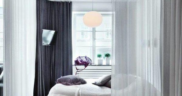 la s paration de pi ce amovible optez pour un rideau s paration de pi ce amovible trajet et. Black Bedroom Furniture Sets. Home Design Ideas