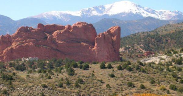 Google Image Result For Http Www Innerworkcompany Com Images Team Building Colorado Springs Colorado Jpg Colorado Springs Colorado Colorado Mountains