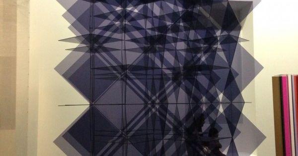 Art cin tique exposition dynamo grand palais paris - Culture indoor nimes ...