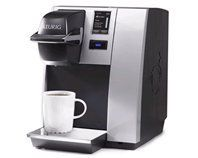 Keurig B150p Kcup Brewing System Click On The Image For