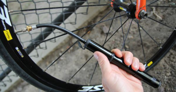 Pin On Cool Bike Gadgets
