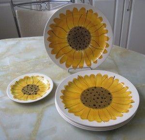 Sunflower Kitchen Decor Ideas For Modern Homes Sunflower Kitchen Decor Sunflower Kitchen Kitchen Decor Modern