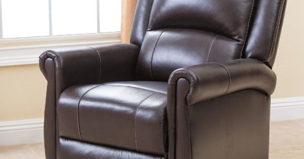 Recliners Gliders And Cartier On Pinterest
