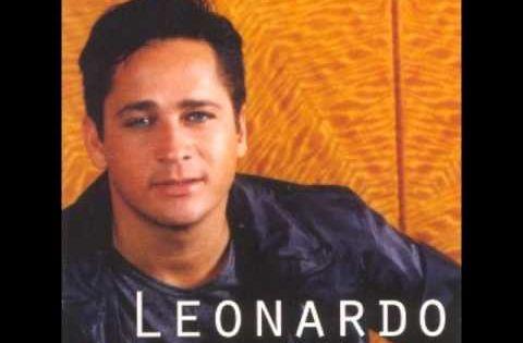 Leonardo 1999 Tempo Completo Com Imagens Sertanejos