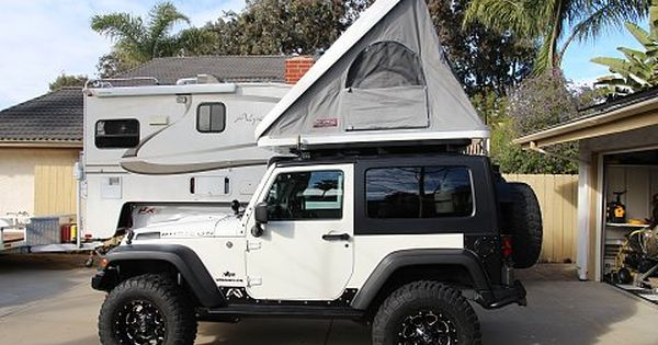 Jeep Wrangler Rubicon 2 Door Camper Google Search Jeep Wrangler Jeep Wrangler Camping Jeep Wrangler Off Road
