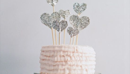 Cute bridal party idea!!
