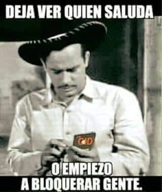 Pin By Myriam Lopez Acevedo On Amistad Funny Spanish Memes Spanish Quotes Funny Humor
