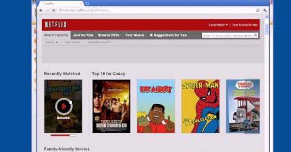 Netflix Overseas Top Netflix Vpn Services To Watching Netflix Abroad Netflix Pinteret Casey