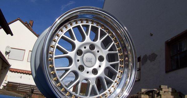 3 piece mille miglia mm2000 wheels 8 5x17 et13 cult for Garage audi agde