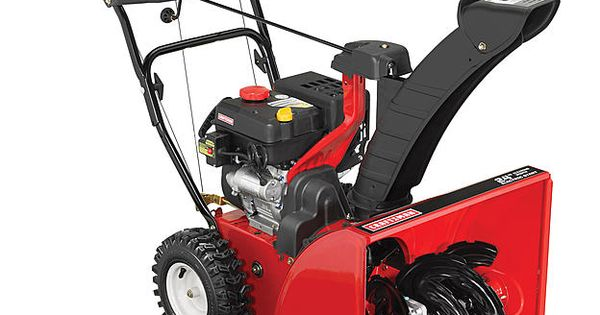 craftsman 88173 consumer reports ranks this snow blower very highly especially given it 39 s price. Black Bedroom Furniture Sets. Home Design Ideas