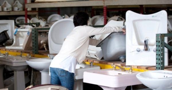 Kitchen Sinks Portland : ... Research Pinterest Design Concepts, Kitchen Sinks and Portland