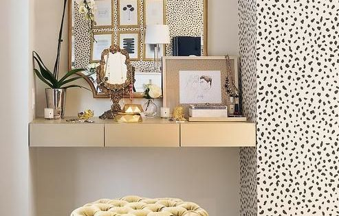 8 Reasons Why You Should Hire An Interior Designer Decorator The Decorista May 1 2017 At 04
