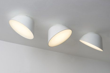 Mid Century Wall Light from Brilliant Leuchten