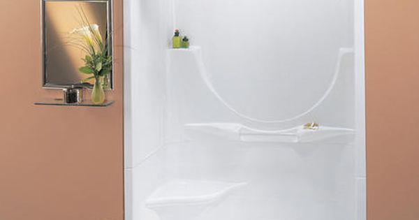 Bathtub Liner