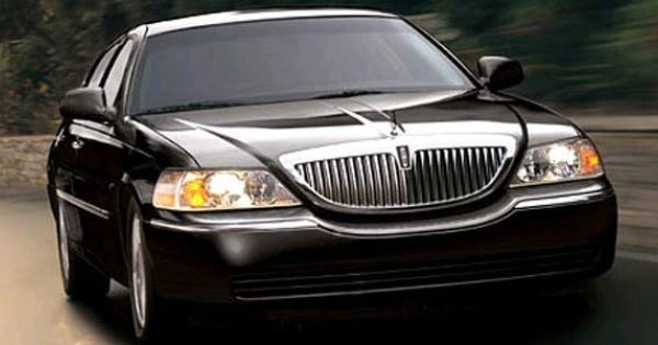Minimum 3 Hours This Is A Stylish Black Car Which Is Well Equipped With All Basic Facilities This Ca Town Car Service Airport Limo Service Airport Car Service