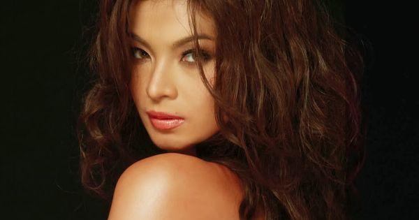 Bida Kapamilya celebrity finalists open 'Showtime' - video ...
