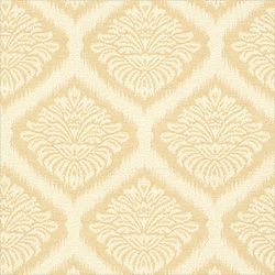 Mumbai Ikat Fabric In Beige From The Cypress Collection Thibaut Fabric Ikat Pattern Fine Fabric