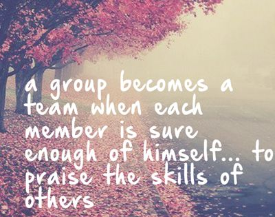 teamwork quotes for kids - 600×315