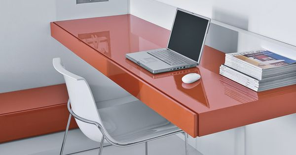Pianca ala desk pinterest casa for Pianca muebles