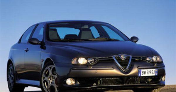 Alfa Romeo 156 Workshop Service Repair Pdf Manual Cars Mechanic Service Alfa Romeo 156 Alfa Romeo Alfa Romeo 155