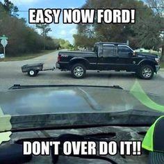Easy Now Ford Jokes Ford Humor Ford Memes