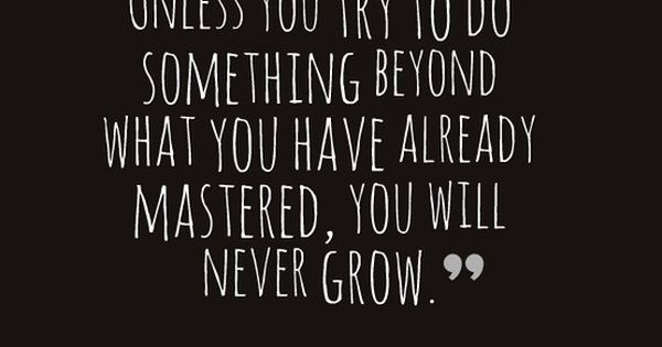 Keep pushing business inspirational quote ellieellie ...