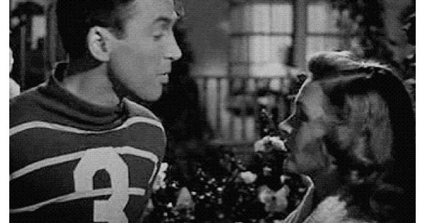 Its A Wonderful Life Verses And Quotes Pinterest Wonderful Life Donna Reed And Movie