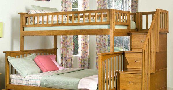 Bunk beds interior practicality of using futon bunk for Hochbett auf englisch