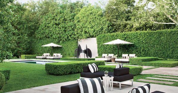 SO Fab! Richard Hallberg and Nord Erikkson, Houses of Veranda Luxury Houses
