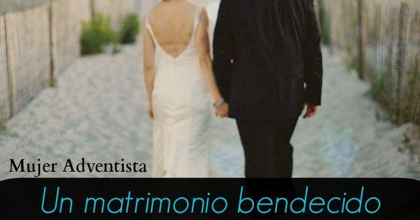 Matrimonio Catolico Y Adventista : Un matrimonio bendecido comienza con enamoramiento de