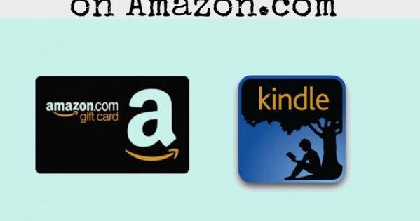 Amazon gift card wont get sent