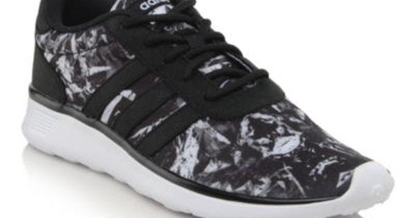Shoe Carnival | Adidas women