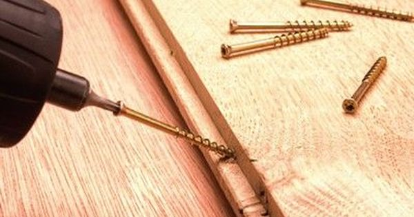 Tongue Tite Tongue Groove Wood Flooring Screws Wood Floors Flooring Tongue And Groove