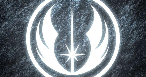 Jedi Symbol Wallpaper Driveeapusedmotorhomefo