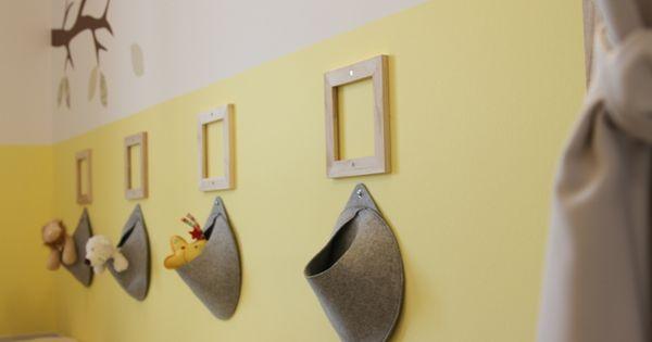 Schlafraum in kindergarten kinderzimmerei 2012 for Raumgestaltung kita 3 6