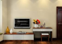 Image Result For Computer Desk And Tv Stand Combo Desk Tv Stand