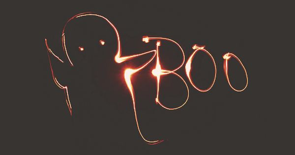 Pin By Georgie On Lightart Halloween Images Spooky Scary Happy Halloween
