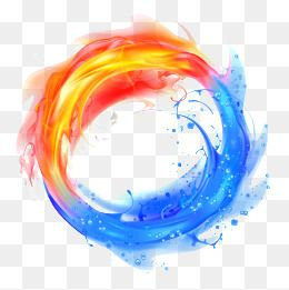 Fire Png Fire Flame Png Images Vectors For Free Download Pngtree Photoshop Lighting Powerpoint Background Design Watercolor Splash