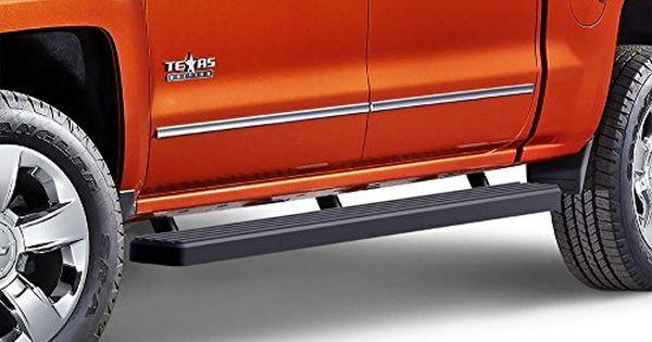 Pin On Chevy Silverado