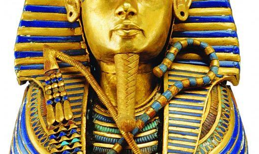 The Curse Of King Tuts Tomb Torrent: Surprising Facts About The Boy Pharaoh King Tutankhamun