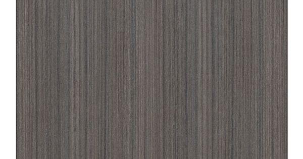 Textured Melamine Alpha Vgm Door Style Tm Takase
