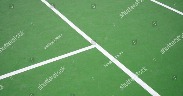 Green Tennis Court Sport Background Ad Aff Tennis Green Court Background In 2020 Tennis Court Tennis Sports