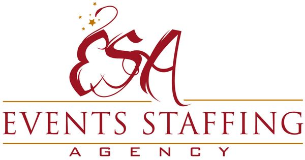 Event Staffing Agency Central London Trained Motivated Friendly