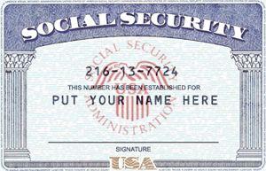 e5a19ed1ccb9185d12dcb42ade466f8c - How To Get A Social Security Number In California