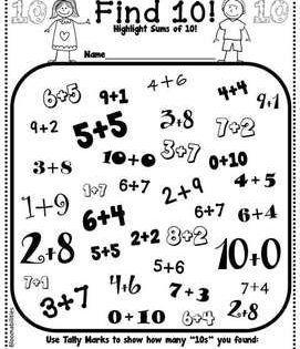 Mathew Simmmons Mathewsimmmons First Grade Math Math Freebie 1st Grade Math