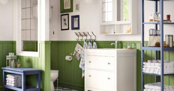 National Furniture Liquidators Shorty Trend Home Design