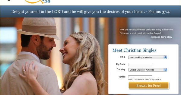 atheist dating site reviews