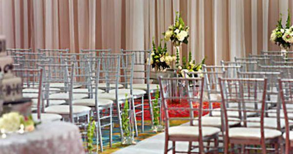 Weddings Atlanta Marriott Alpharetta Hotel Atlanta Wedding Venues 30005 Georgia Wedding Venues Wedding Venues Atlanta Wedding Venues